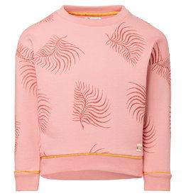 Noppies G Sweater LS Lurgandrive