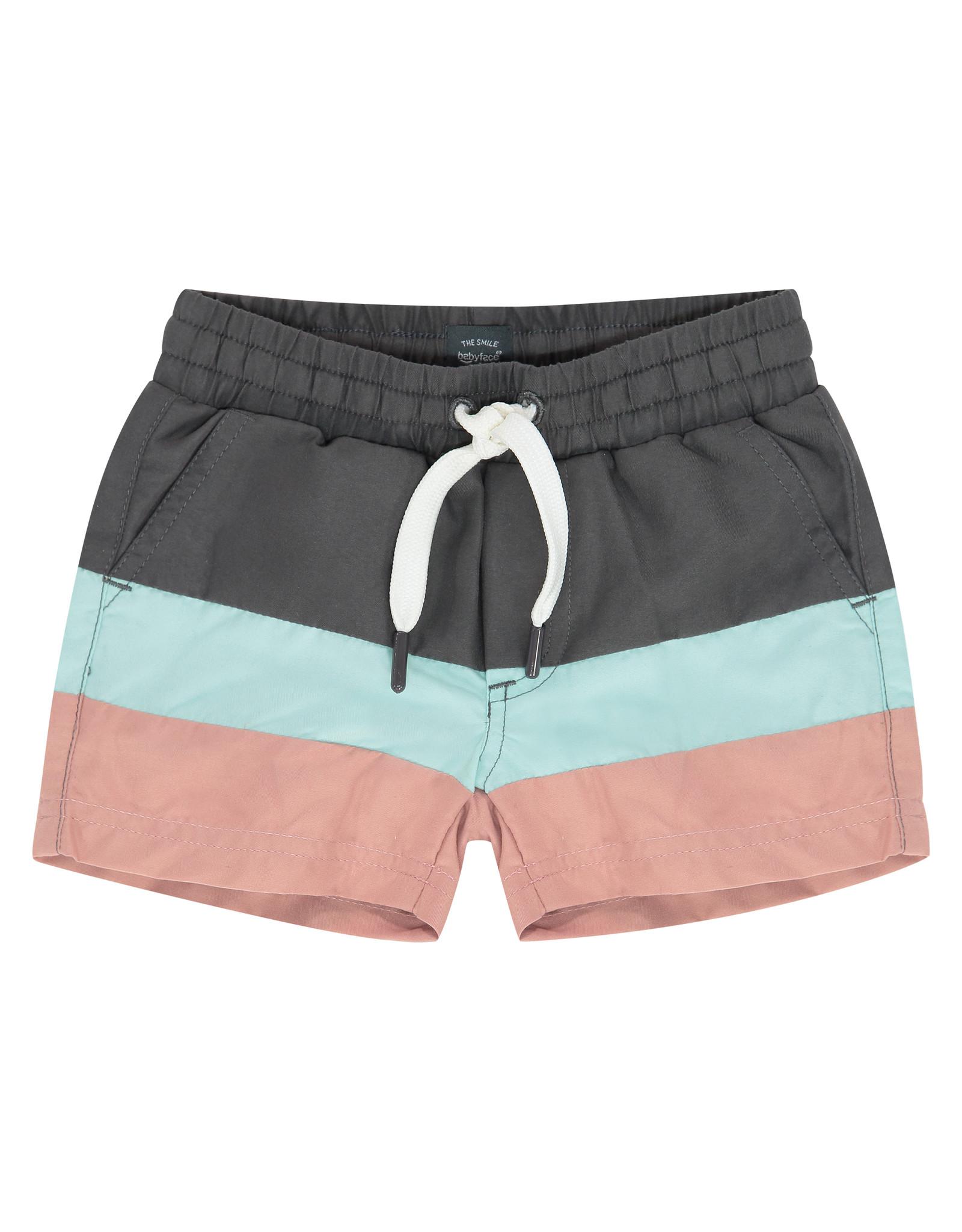 Babyface boys swim short, antra, BBE21207253