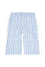 Babyface girls pants, lavender blue, BBE21208240