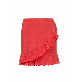 LOOXS Little Little skirt, Coral