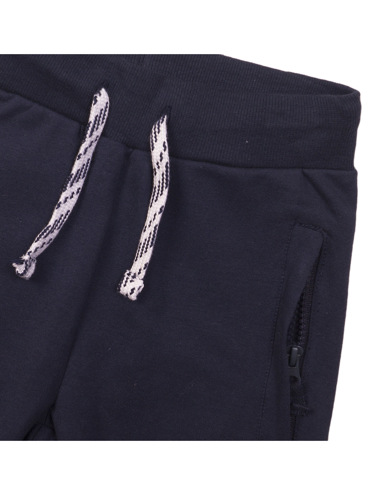 Dutch Jeans Jogging shorts, Navy