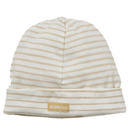 Quapi HAT, NUKA , Sand Stripe