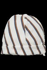 Quapi HAT, NOUD , Multi Stripe