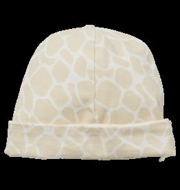 Quapi HAT, NOORI , Sand Giraffe