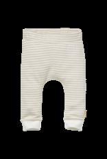 Quapi PANTS, NOAM , Sand Stripe