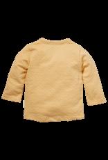 Quapi LONGSLEEVE, NAYA , Soft Yellow