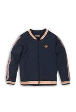 Dutch Jeans 45B-32002