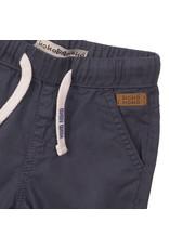 Koko Noko Jeans shorts, Faded blue, SS21