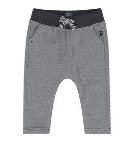 Babyface baby boys pants, antra, NWB21227245