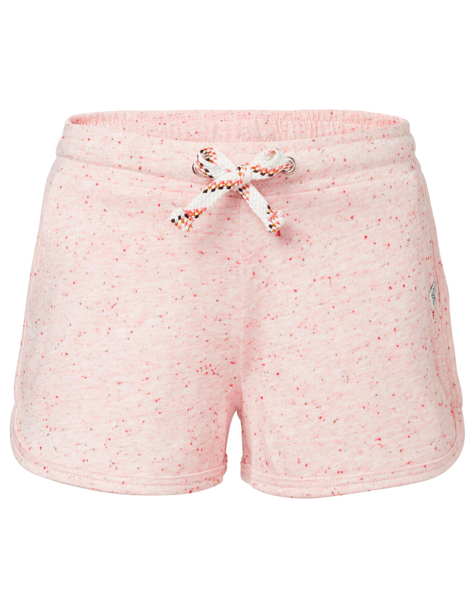 Noppies G Short Linnsmore, Creole Pink