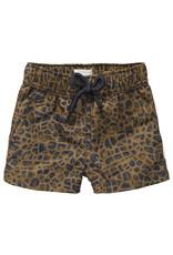 Noppies B Swim briefs-shorts Tuxford, Bistre