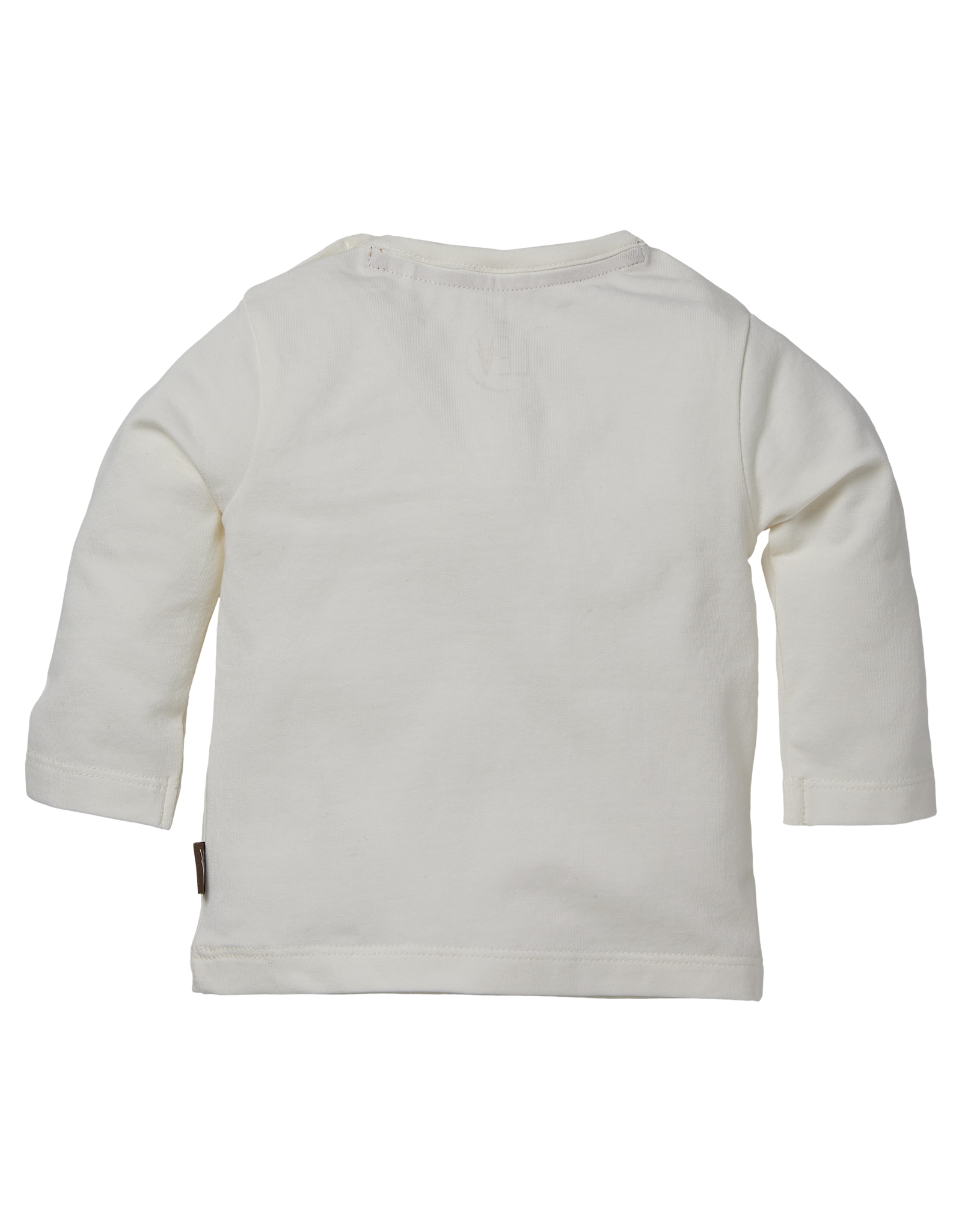 LEVV BART , Off White