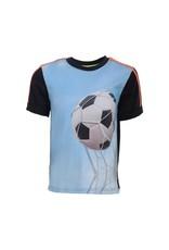 Legends T-shirt Rafael Dark Blue
