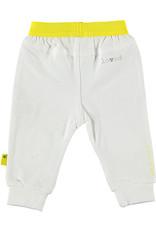 B.E.S.S. Pants Uni, White