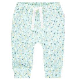 Noppies Pants comfort Parlier