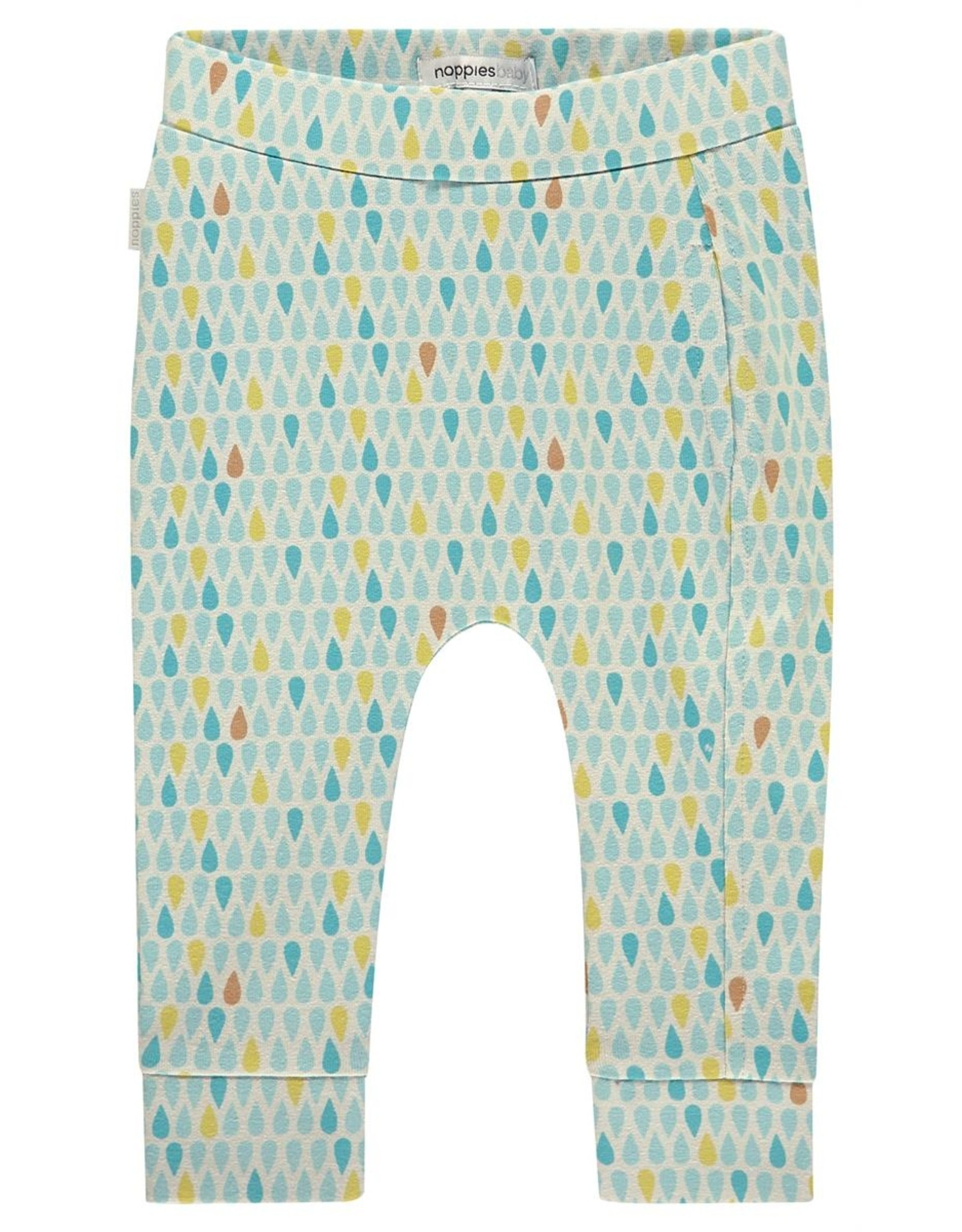 Noppies Pants slim Prescott