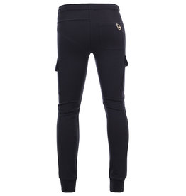 Common Heroes BUSTER sweat pants with pockets