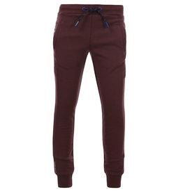 Common Heroes BOBBY sporty sweat pants