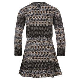 LOOXS 10sixteen 10Sixteen Native printed dress, Native AO