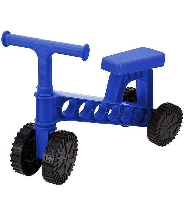Loopfiets blauw I Baby loopfiets I DS12951-BLAUW