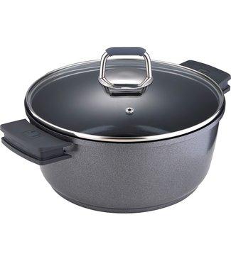 Bergner kookpan- Titan- 20 cm