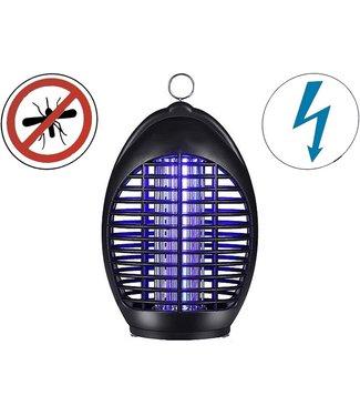 Excellent Electrics Insectenbestrijder - Anti Muggenlamp
