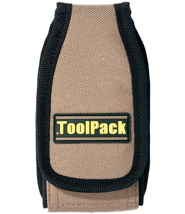 ToolPack Telefoonhouder