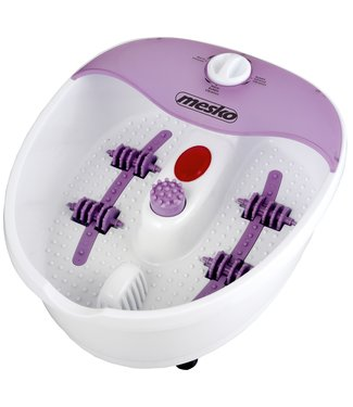 Mesko MS 2152 - Voetmassage apparaat
