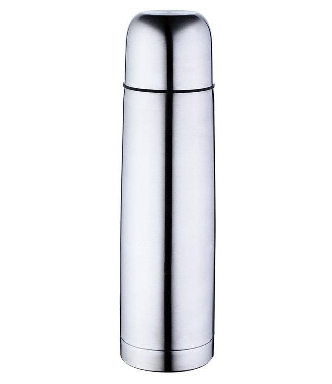 Renberg Thermosfles 0,75 liter