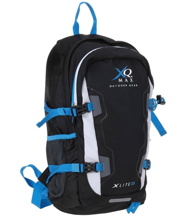 XQ Max XQ MAX Rugzak X-Lite 25
