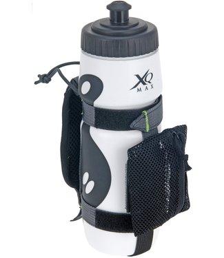 XQ Max XQ MAX Hardloop drinkfles