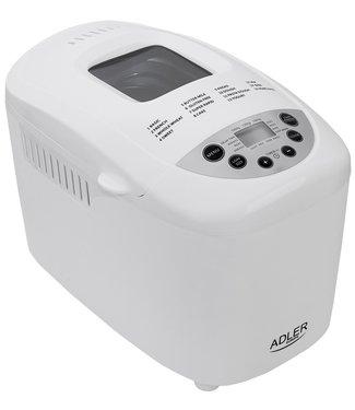 Adler AD 6019 - Broodbakmachine