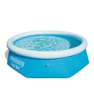 Bestway Fast Pool