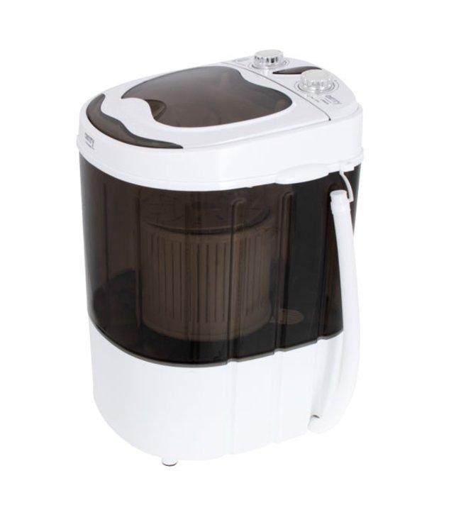 Camry CR8054 - Mini wasmachine met centrifuge