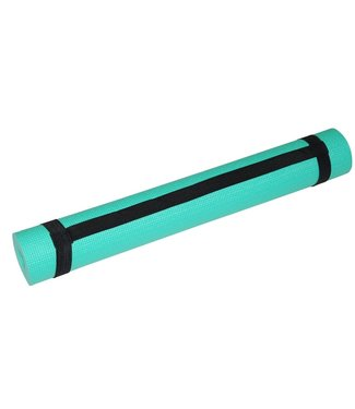 Yogamat - groen