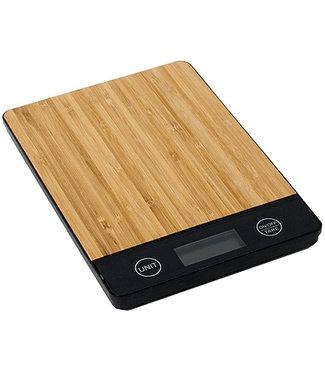 Keukenweegschaal - 5kg