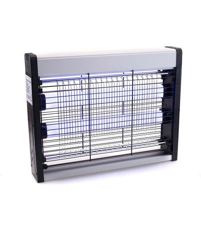 LED Muggen- en vliegenlamp I antimuggen lamp I