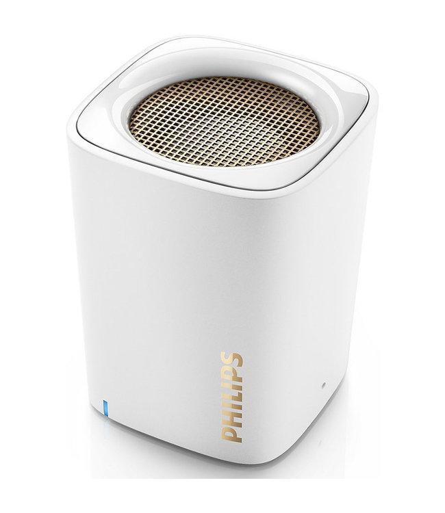 BT100W - Speaker wit