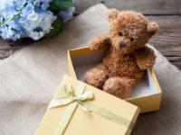 cadeautjes voor kinderen