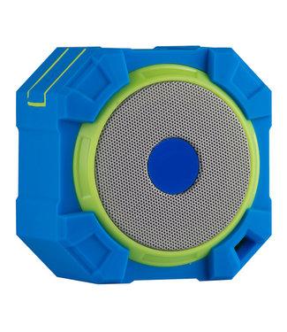 Lifetime Music Draadloze bluetooth speaker
