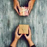 perfecte cadeau