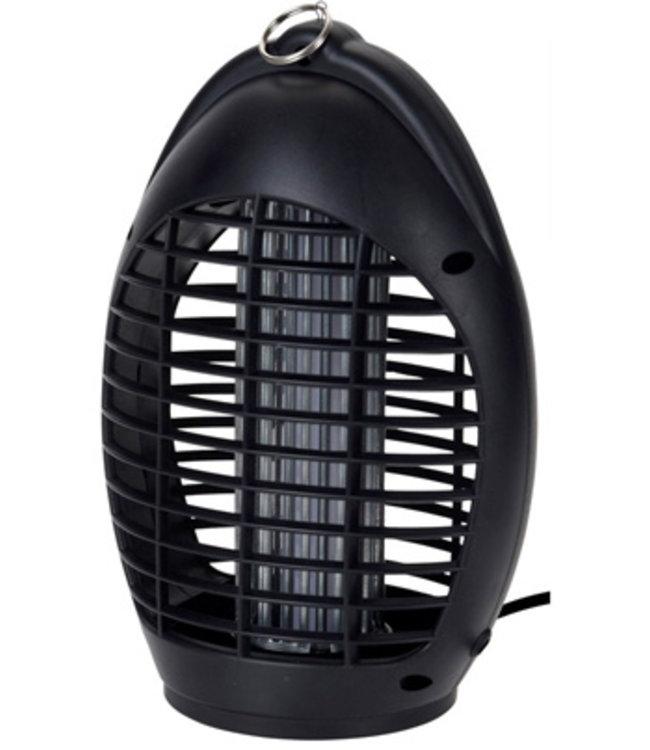 Excellent Electrics Insectenbestrijder - Anti Muggenlamp I Lamp voor muggen I