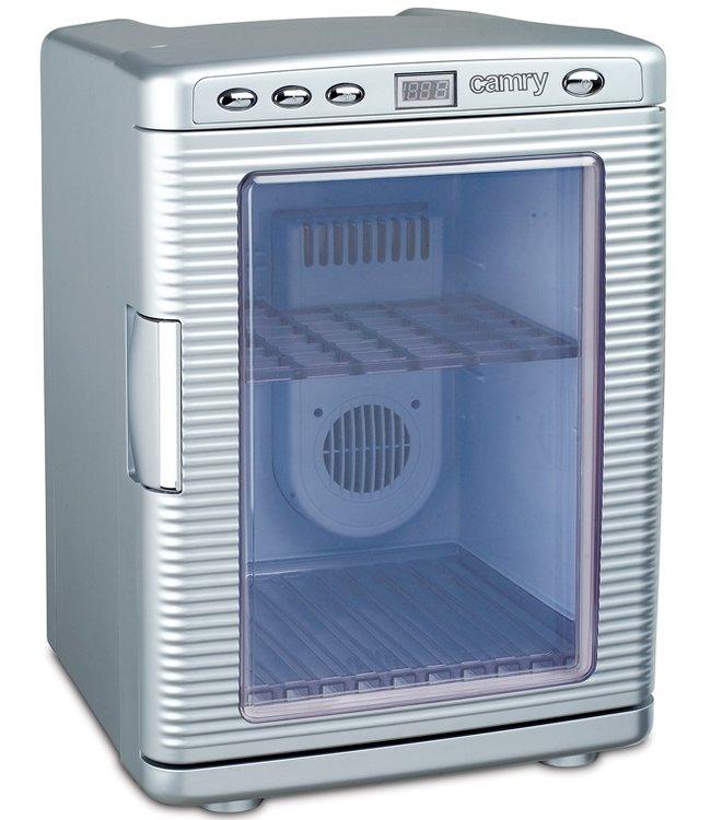 CR 8062 - Mini koelkast - 20 liter