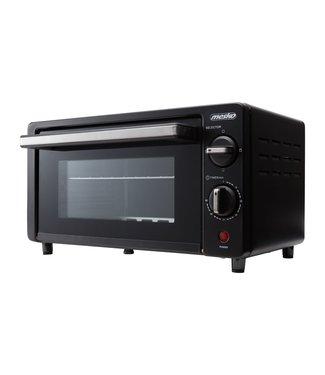 MS6013 - Elektrische mini oven - 9L