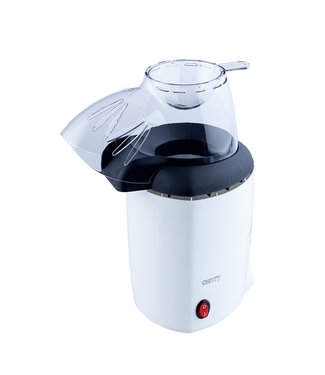 CR4458 - Popcornmachine