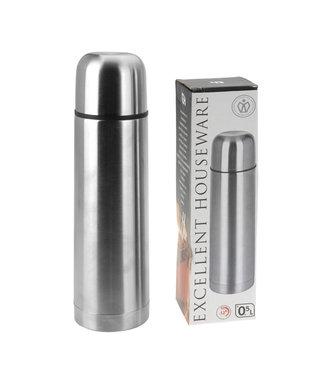 Isolatiefles - Bullet - 0.5L