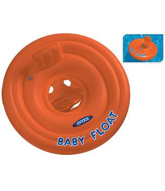 Baby Float - zwemtrainer