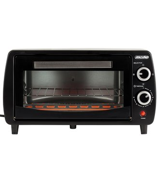 MS6004 - Oven - 12 liter - 1000W