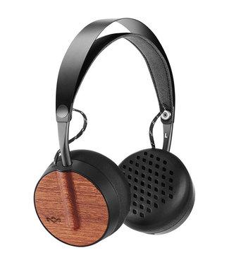 Buffalo Soldier - Bluetooth Koptelefoon
