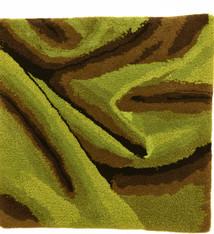 Vera Vermeersch Wandtapijt groen - Vera Vermeersch